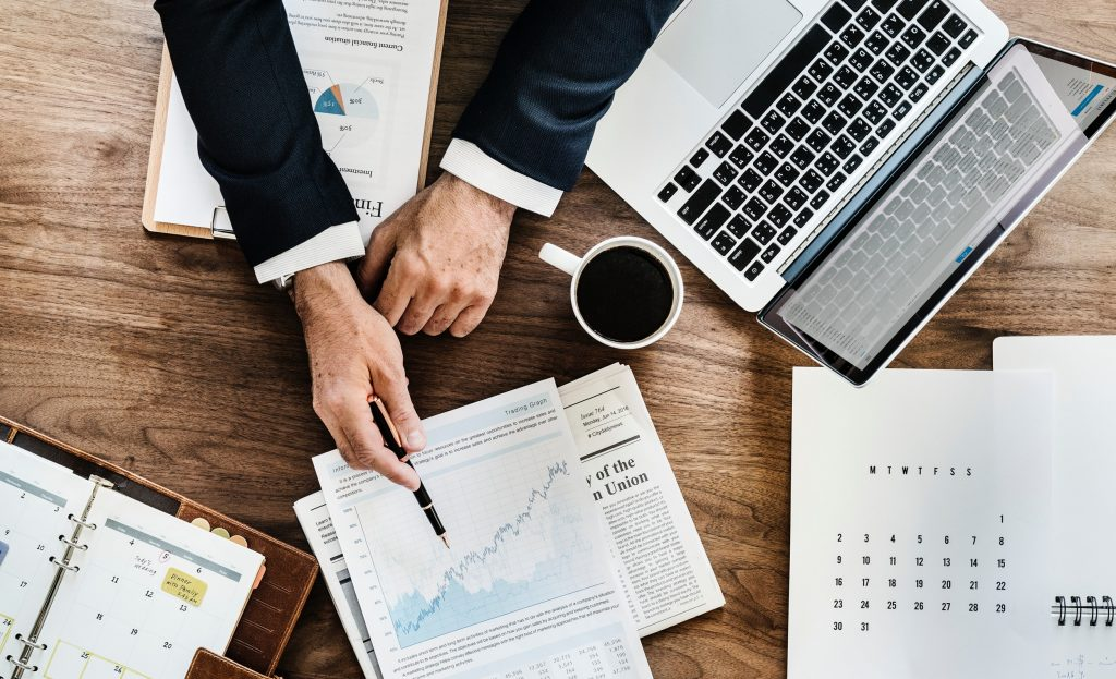 hr consultant in vancouver